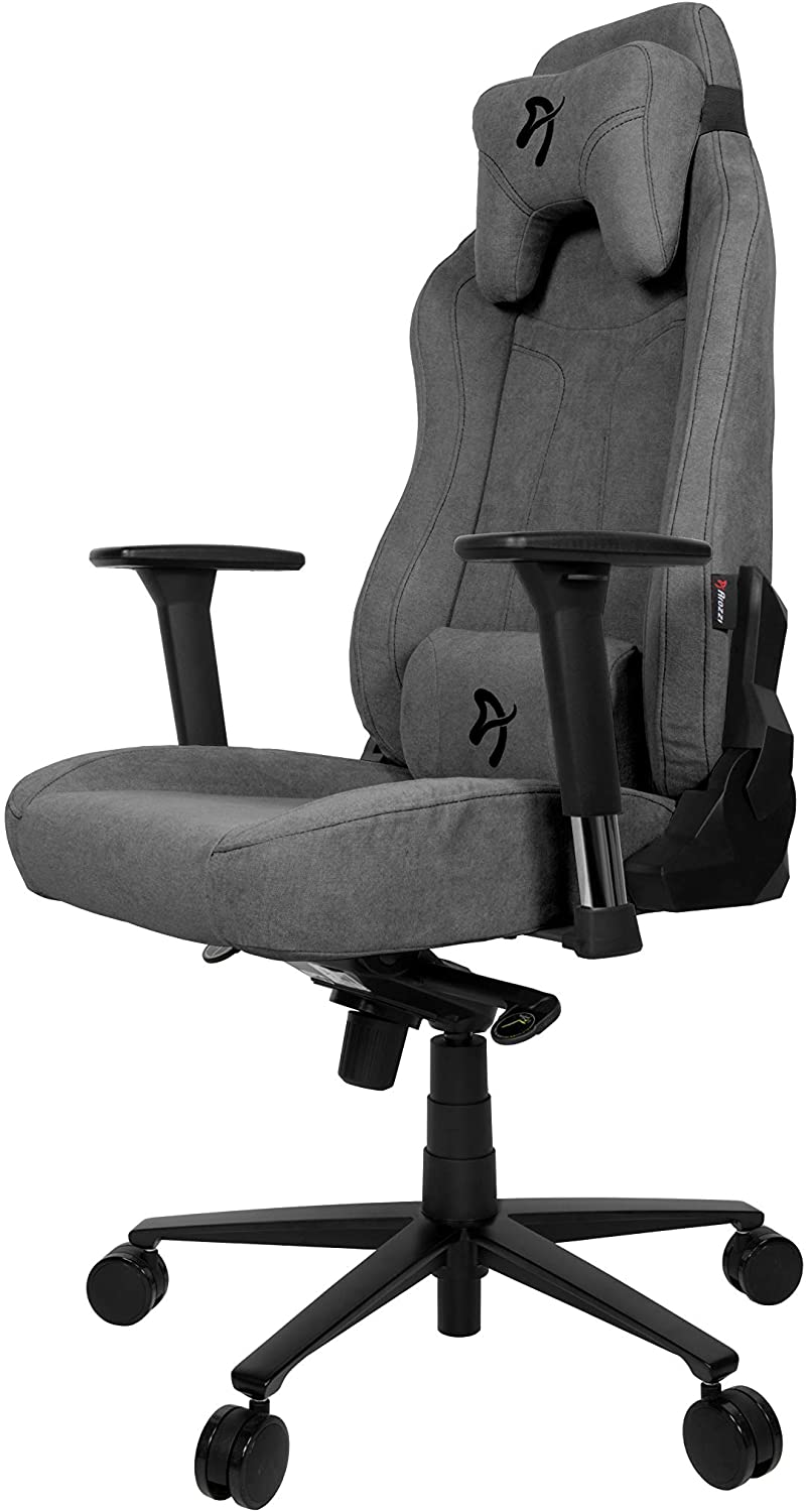 Top 10 Best Gaming Chairs Of 2020